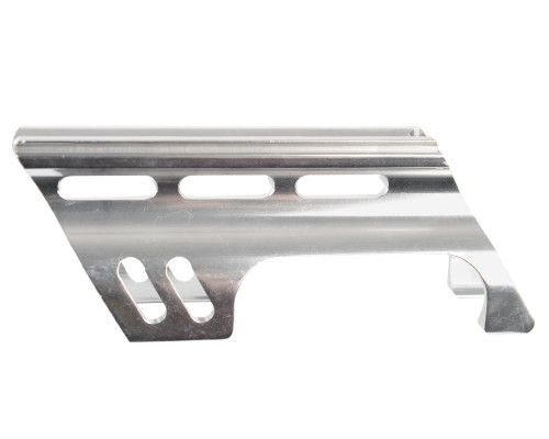 Kingman Spyder Replacement Part #47H - AMG Sight Rail (Silver)