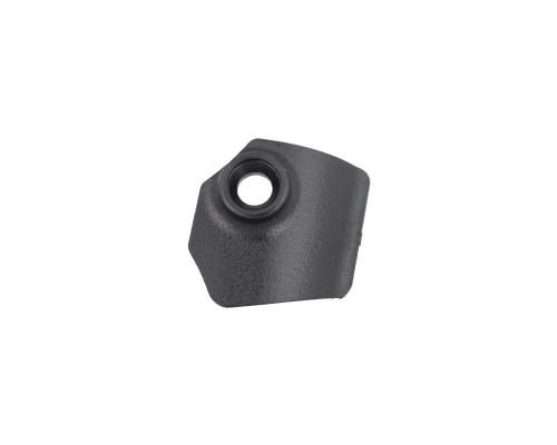 Empire Sniper Replacement Part #72455 - Detent Cover Left