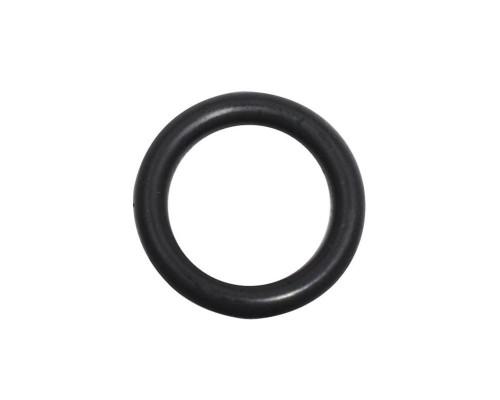 Kingman Spyder Replacement Part #37A - Filter O-Ring
