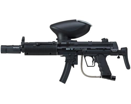 Empire BT-4 Delta Elite Complete Upgrade Kit (51989)