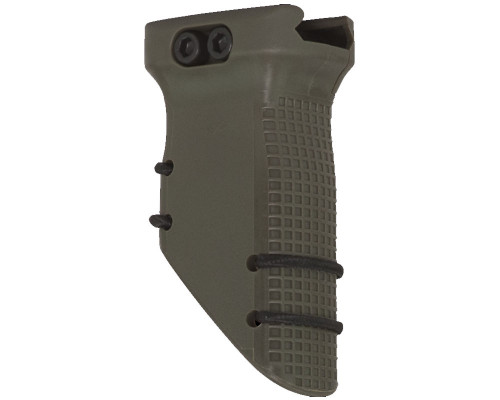 Valken Tactical Airsoft Part #73391 - VSG Vertical Foregrip (Olive)