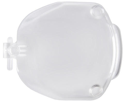 Empire Replacement Part - Magnetic Lid (31005) - Prophecy