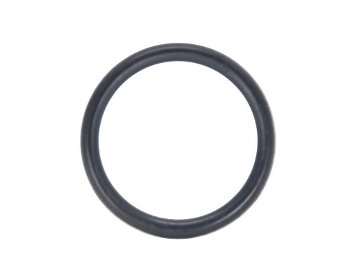 PCS US5 Replacement Part #72251 - Barrel Adapter O-Ring 20x2.5mm Buna