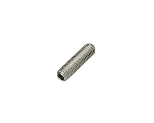 Planet Eclipse Replacement Part #301035X-STS - OOPS/POPS Screw