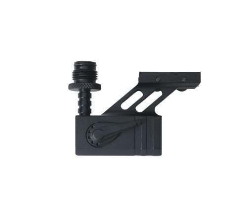 Empire BT Upgrade Part #52059 - BT-16 Horizontal Air Adapter