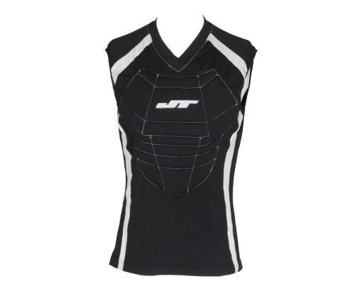 JT Light Chest Protector