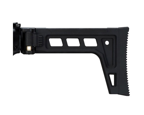 Empire BT G36 Upgrade Part #52088 - Folding Stock