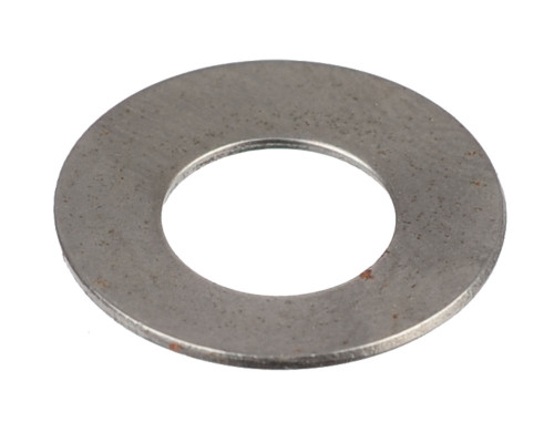 Empire Sniper Replacement Part #72507 - Belleville Washer .750 OD .380 ID X .034