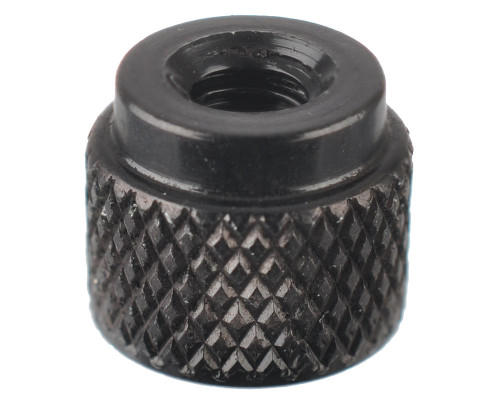Empire Sniper Replacement Part #72460 - Feedneck Thumb Nut