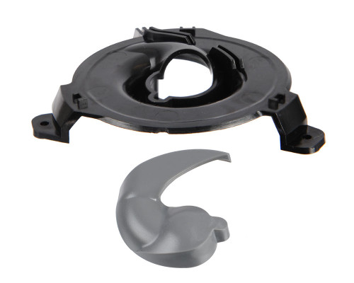 GI Sportz LVL 1.5 Loader Replacement Part -  Ball Tray & Feed Hood (79994/79995)