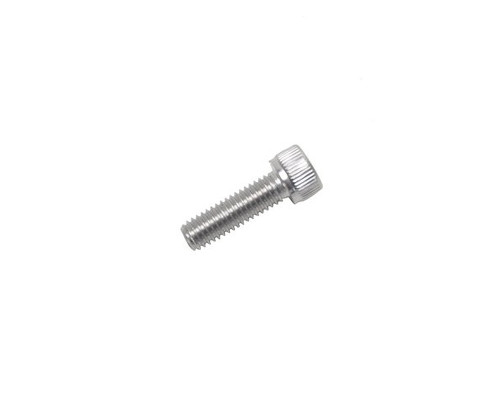 Planet Eclipse Ego Replacement Part #302002X-STS - Clamping Feedneck Screw Long (all models)