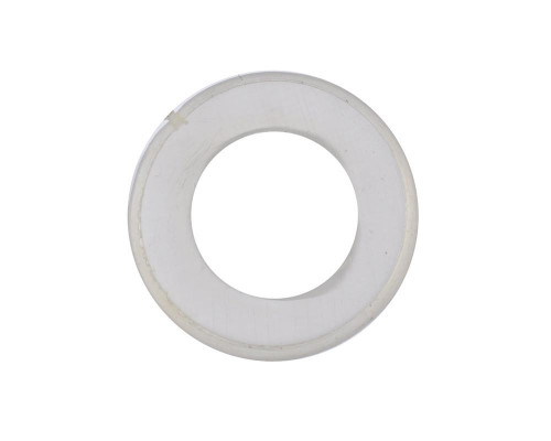 32 Degrees Icon Replacement Part #19677 - Recoil Pad
