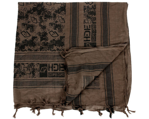 Planet Eclipse Tactical Wrap Around Shemagh