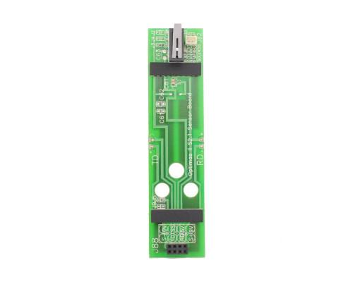 Empire Axe Replacement Part #72331 - Sensor Board