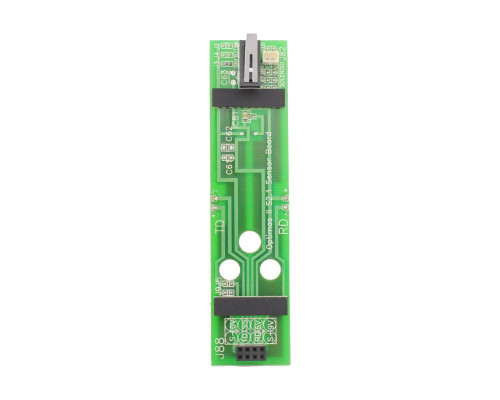 Empire Axe Replacement Part #72331 - Sensor Board