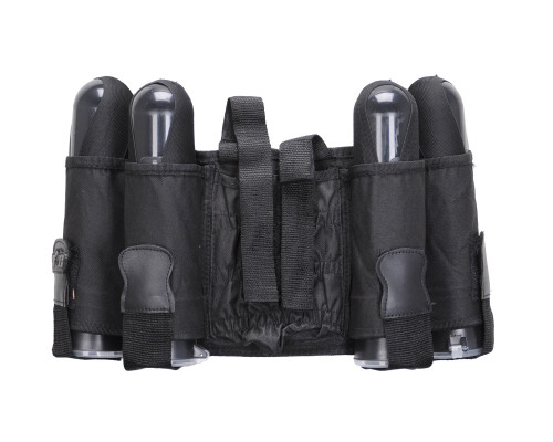 Gen X Global Vertical Paintball Pod Pack - 4+1
