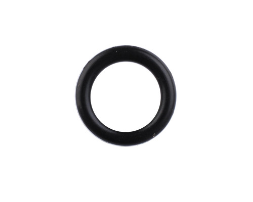 Empire Vanquish Replacement Part #72551 - O-Ring Buna-N 70 DUR -011 (.301 ID)