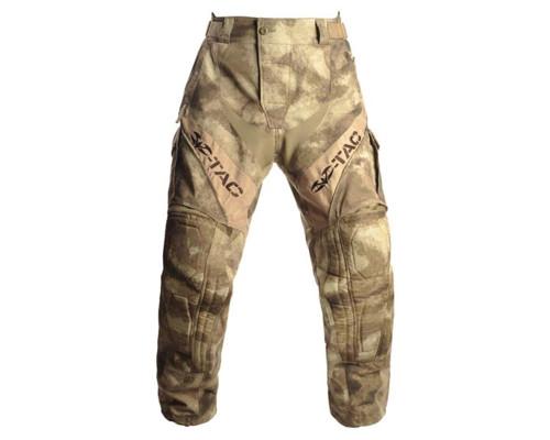 Valken V-TAC Zulu Paintball Pants - ATACS AU