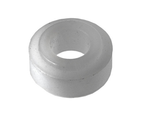 Empire Mini GS Replacement Part #72816 - Trigger Bushing