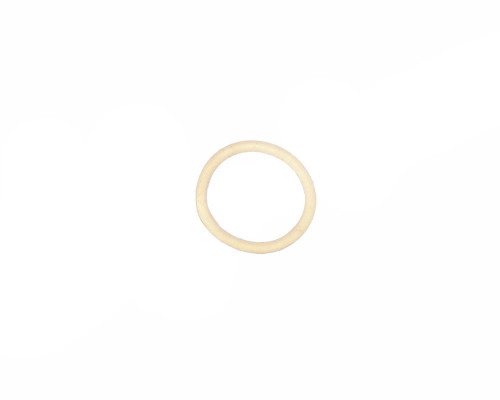 Empire Resurrection Replacement Part #57738 - O-Ring 015/70 Urethane