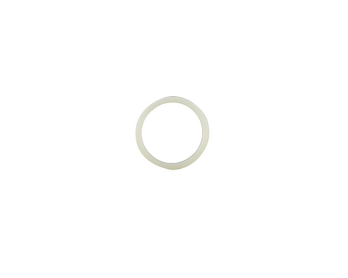 Empire BT SA-17 Replacement Part #57738 - Oring (015-UR)