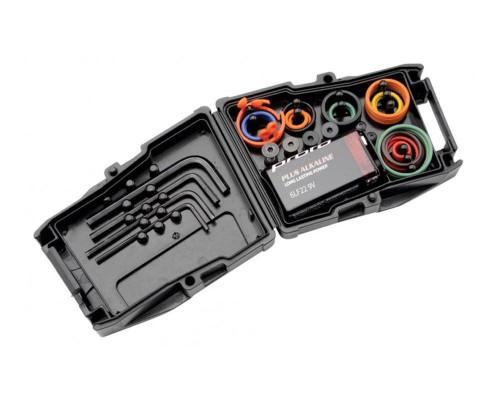 Dye DAM Replacement Part #39000070 - Assault Repair Kit (ARK)