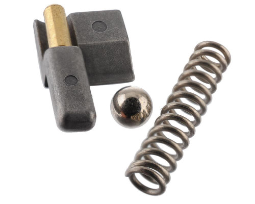 Empire Axe Replacement Part #72341 - Bolt Guide Lock Kit
