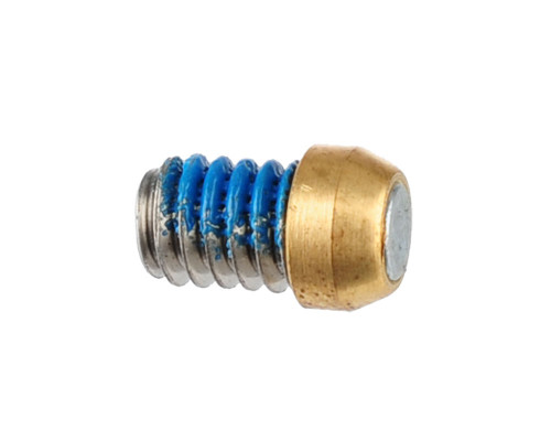 Empire Mini GS Replacement Part #72819 - Return Magnet Screw