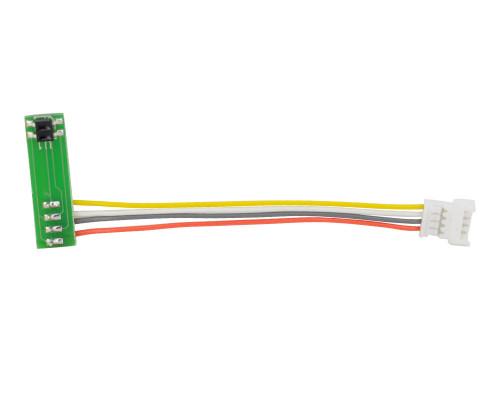 Empire BT D*Fender Replacement Part #72737 - Drive Sensor