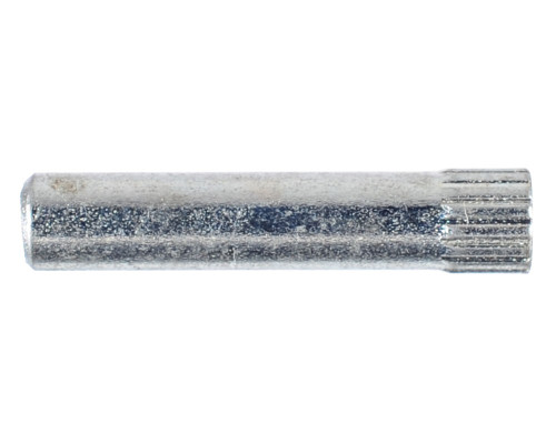 Tippmann Replacement Part #98-04A - Pin Dowel w/ Knurl 1/8D X 5/8L