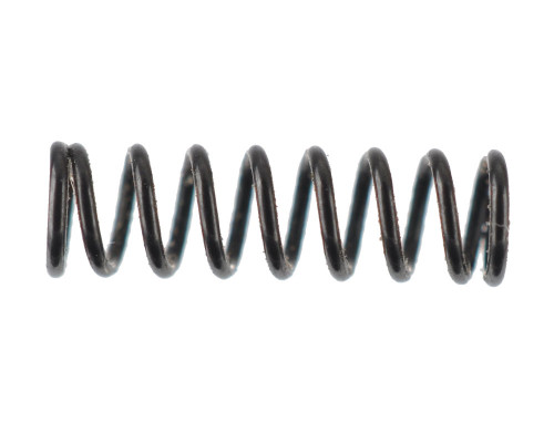 Empire Resurrection Replacement Part #72425 - Safety Spring