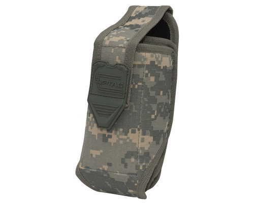 Valken V-Tac Stacked Magazine Holder
