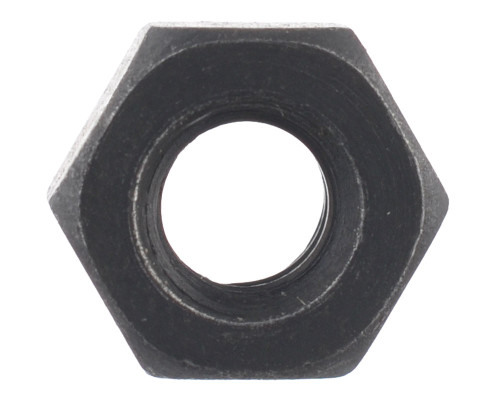PCS US5 Replacement Part #72125 - Tube Clamping Nut