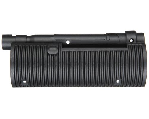Tippmann Stryker Replacement Part #74417 - MP2 Shroud - Left