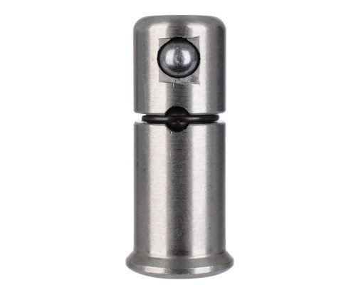 Piranha Replacement Part #59009 - Field Strip Locking Pin