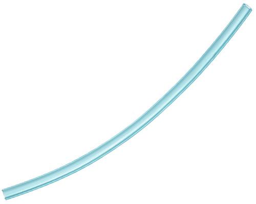 Tippmann Stryker Replacement Part #74304 - Long Hose