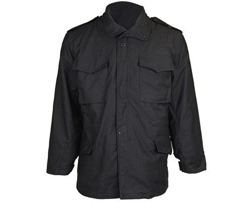 Propper Cold Climate Field Jacket