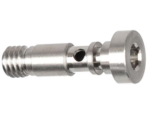 Tippmann Stryker Replacement Part #74311 - Front Air Screw