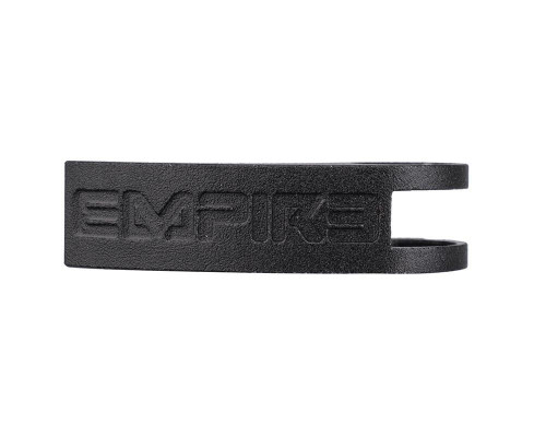 Empire Vanquish Replacement Part #72571 - Feedneck Lever - Dust Black
