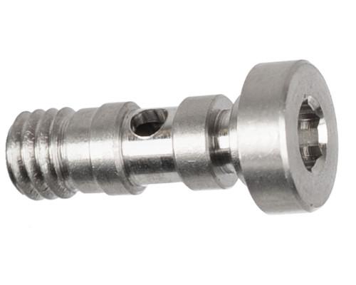 Tippmann Stryker Replacement Part #74312 - Back Air Screw