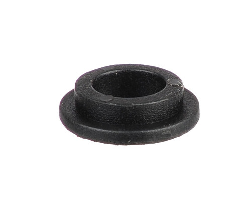 PCS US5 Replacement Part #72134 - Valve Seal