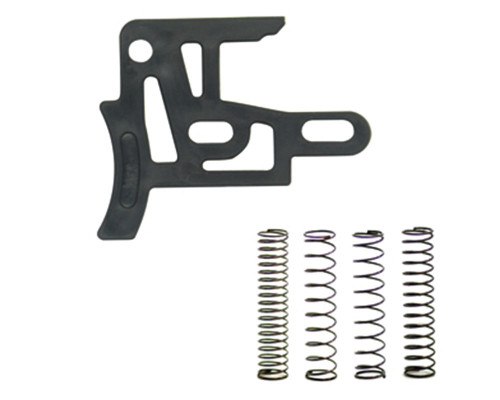 Inception Designs Replacement Part #IFP-1040 - Empire SAS Trigger Upgrade