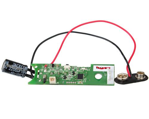 Tippmann Stryker Replacement Part #74313 - Circuit Board