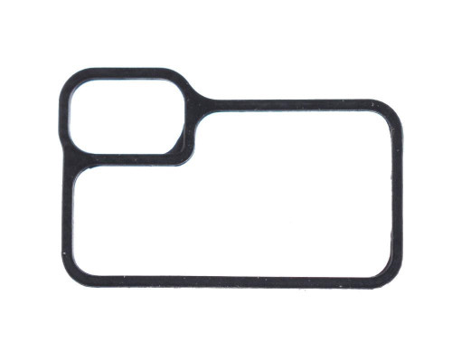 Planet Eclipse Geo 3/3.1/3.5/GSL Replacement Part #400046A-000 - Solenoid Manifold Top Gasket