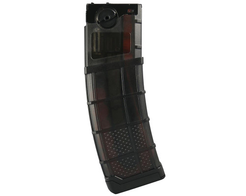 First Strike Magazine - T15 V2 (Single) - 20 Rounds