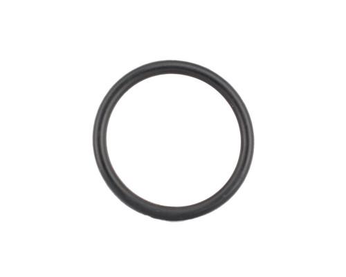 Empire Axe Replacement Part #72362 - Regulator Piston Urethane O-Ring