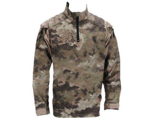 Empire Battle Tested 2013 Professional Jersey - TerraPat