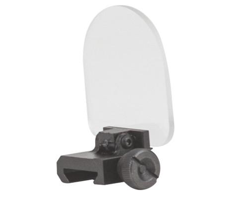 Valken Rail Mounted Scope & Optic Shield Kit (73834)