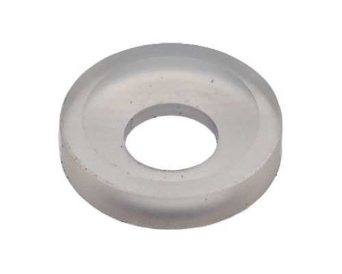 Empire Axe Replacement Part #72364 - Regulator Seal