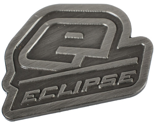 Planet Eclipse Badge - S Pin